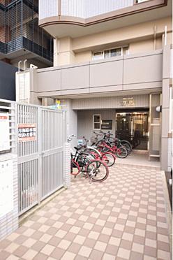 マンション(建物一部)-福岡市城南区荒江1丁目 その他