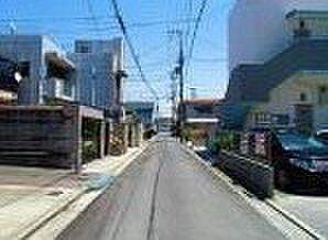 アパート-堺市堺区出島浜通 間取り