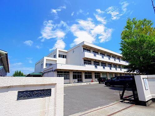 新築一戸建て-仙台市宮城野区栄3丁目 仙台市立中野中学校 約220m