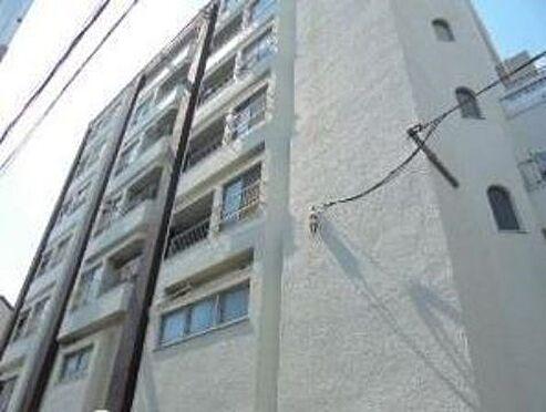 店舗事務所(建物一部)-江戸川区北小岩2丁目 外観