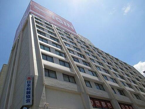マンション(建物一部)-大阪市東淀川区東中島1丁目 綺麗な外観