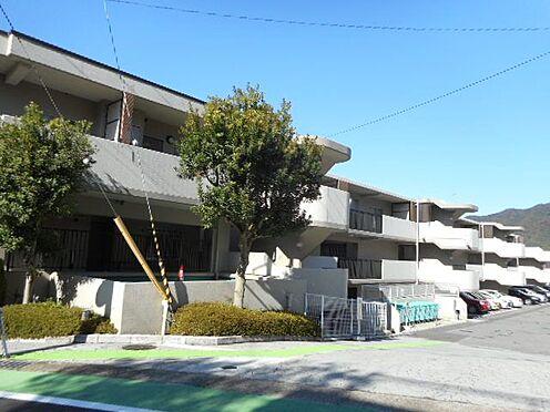 マンション(建物一部)-神戸市北区松が枝町3丁目 その他