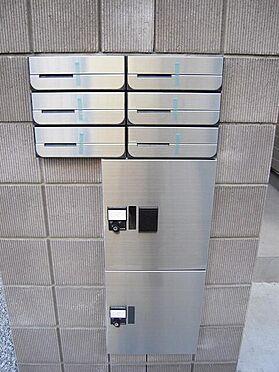 アパート-さいたま市桜区大字西堀 施工例