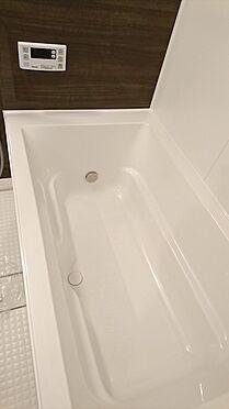 中古マンション-さいたま市西区大字指扇 風呂