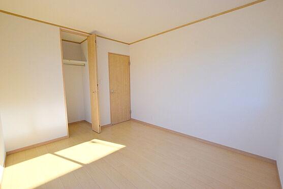 新築一戸建て-仙台市泉区将監4丁目 内装