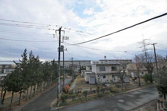 新築一戸建て-仙台市泉区将監12丁目 その他