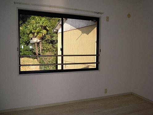 アパート-北九州市八幡西区町上津役東3丁目 クロスの張替えもされています。