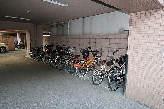 中古マンション-熊本市中央区本荘3丁目 no-image