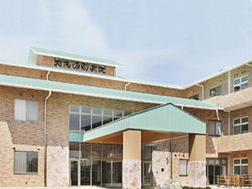 中古一戸建て-岩出市西国分 【総合病院】つくし医療・福祉センターまで1121m