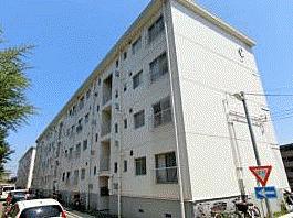 中古マンション-横浜市金沢区富岡西1丁目 その他