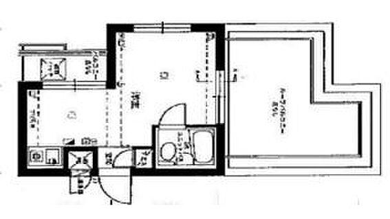 区分マンション-杉並区高円寺南1丁目 ライオンズマンション東高円寺・ライズプランニング