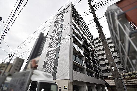 中古マンション-江東区新大橋2丁目 その他