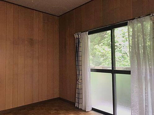 中古一戸建て-豊田市藤岡飯野町釜下 木の温もりがやさしいフローリング