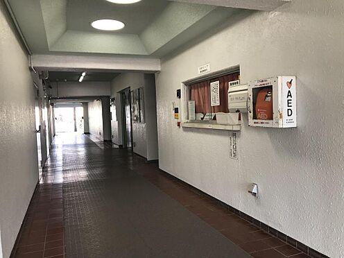 マンション(建物一部)-浜松市中区住吉2丁目 その他