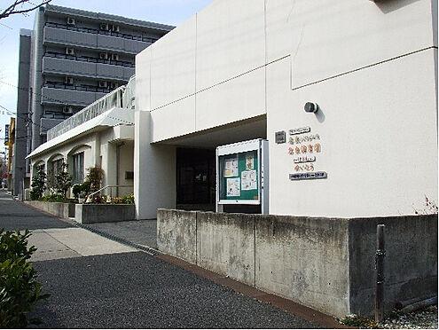 中古マンション-名古屋市名東区名東本通5丁目 名東保育園まで277m 徒歩4分