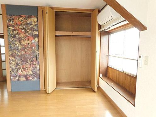 戸建賃貸-横須賀市安浦町3丁目 寝室