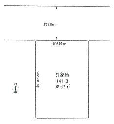 バス ****駅 バス 浜松プラザ北下車 徒歩4分