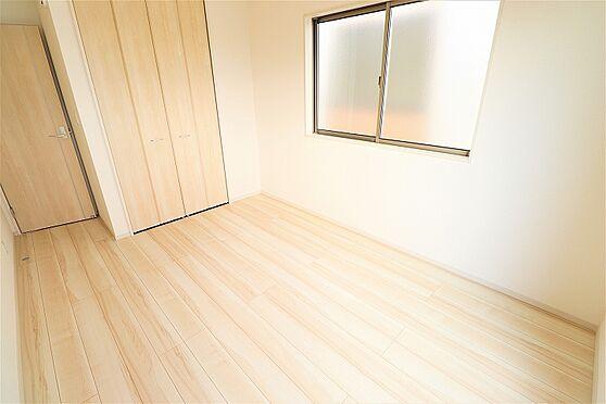 新築一戸建て-仙台市太白区中田1丁目 内装