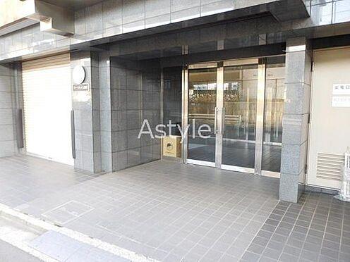 マンション(建物一部)-墨田区東駒形1丁目 外観