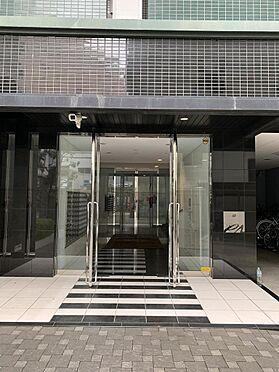 マンション(建物一部)-福岡市中央区渡辺通5丁目 居間