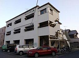 高崎線 深谷駅 バス7分 上柴ショッピングセンター前下車 徒歩3分