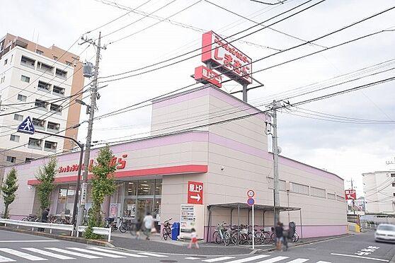 新築一戸建て-足立区谷在家3丁目 ファッションセンターしまむら谷在家店