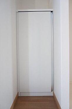 アパート-横浜市西区霞ケ丘 その他
