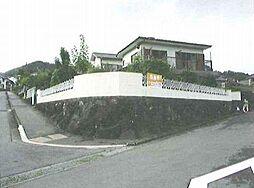 秦野市菖蒲 土地(売地)