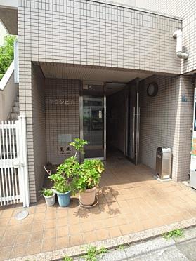 中古マンション-大田区大森本町1丁目 その他