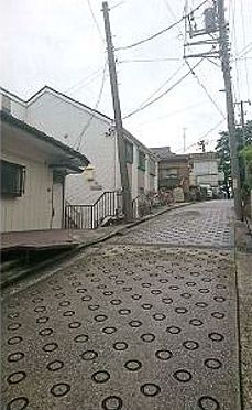 アパート-横浜市保土ケ谷区釜台町 その他