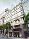 新宿区歌舞伎町1丁目 投資用マンション(区分)