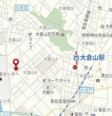 マンション(建物一部)-札幌市中央区北5丁目 その他