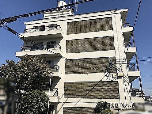マンション(建物一部)-堺市西区浜寺元町3丁 外観