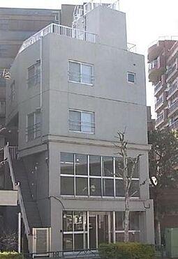 ビル(建物全部)-練馬区豊玉北3丁目 外観