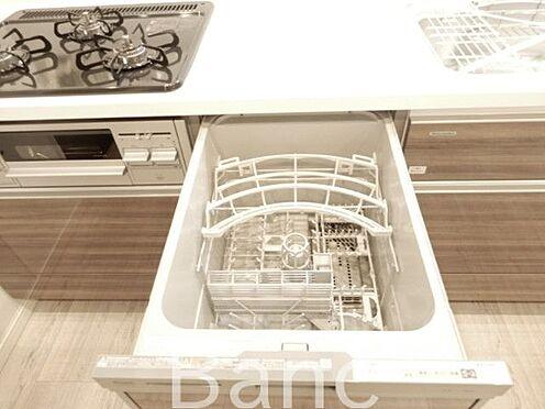 中古マンション-文京区湯島2丁目 お気軽にお問い合わせくださいませ。