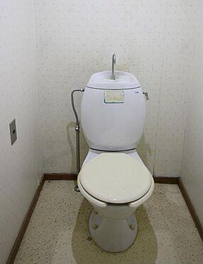 中古マンション-岡崎市矢作町字尊所 水回りは毎日使うところなので新しいものに一新したいですね