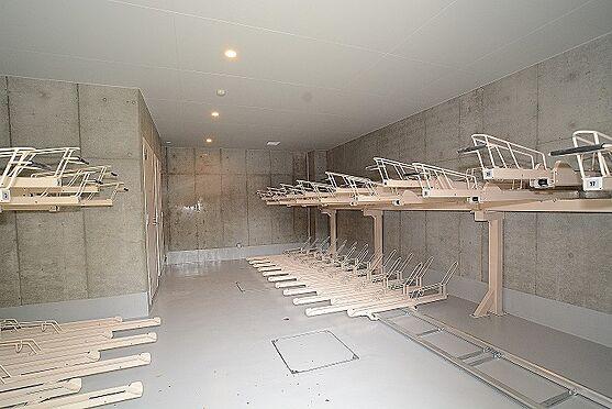 マンション(建物一部)-江東区亀戸4丁目 その他