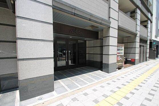 マンション(建物一部)-大阪市中央区北浜2丁目 その他