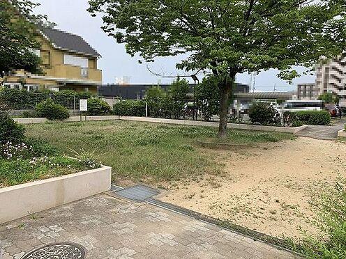 新築一戸建て-堺市西区浜寺石津町西5丁 その他