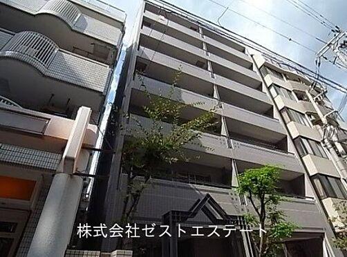 マンション(建物一部)-神戸市灘区深田町3丁目 アクセス良好の人気エリア