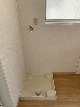 建物全部その他-松戸市古ケ崎1丁目 家事動線を考えた配置になっています!