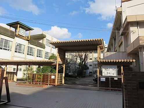 区分マンション-名古屋市西区名駅2丁目 菊井中学校 徒歩約15分(約1172m)