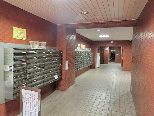 マンション(建物一部)-横浜市中区若葉町3丁目 その他