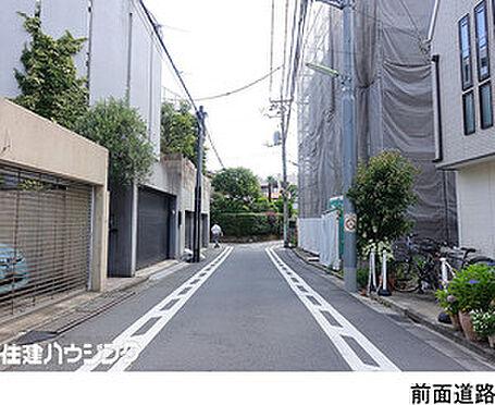 マンション(建物全部)-世田谷区松原5丁目 周辺