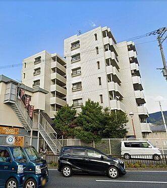 マンション(建物一部)-東大阪市下六万寺町3丁目 その他