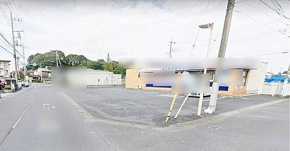 店舗(建物一部)-上尾市錦町 外観