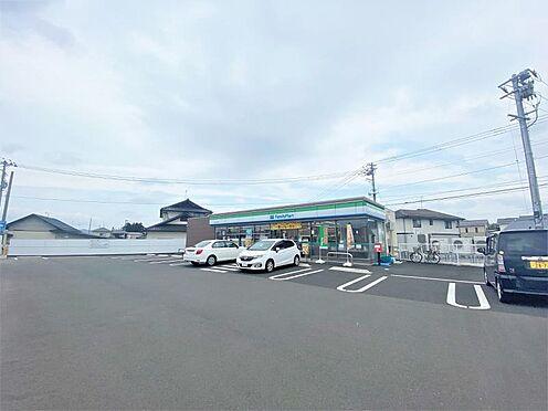 戸建賃貸-仙台市青葉区上愛子字北原道上 ファミリーマート仙台上愛子店 約700m