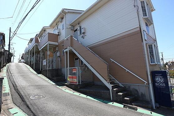 アパート-千葉市中央区生実町 その他