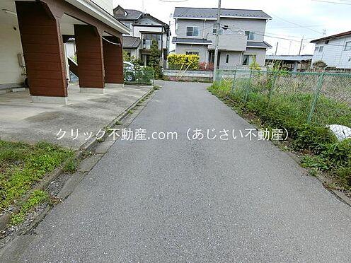 アパート-塩谷郡高根沢町大字宝積寺 その他