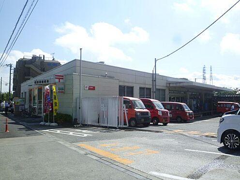 中古一戸建て-町田市小山町 町田西郵便局(460m)